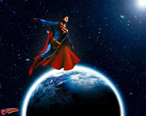 wallpaper free superman free superman wallpapers wallpaper cave
