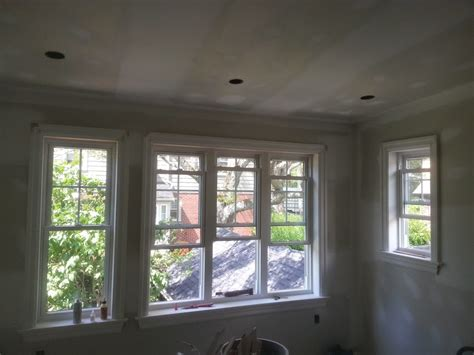 installing interior window trim a how to guide be the pro