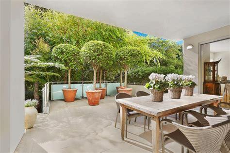 Garden Apartments Sullivan Mo Property Details Sydney Sotheby S International Realty