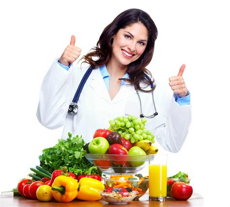 best nutritional diet lose your weight fast with 8 weeks nutrition diet plan