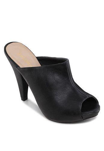 zalora shoes 17 best images about zalora shoes on