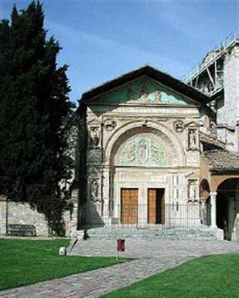 ufficio turismo perugia ufficio turismo italia umbria perugia