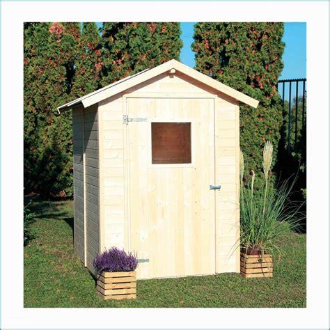casette per giardino ikea casette da giardino ikea e casette da giardino per bambini