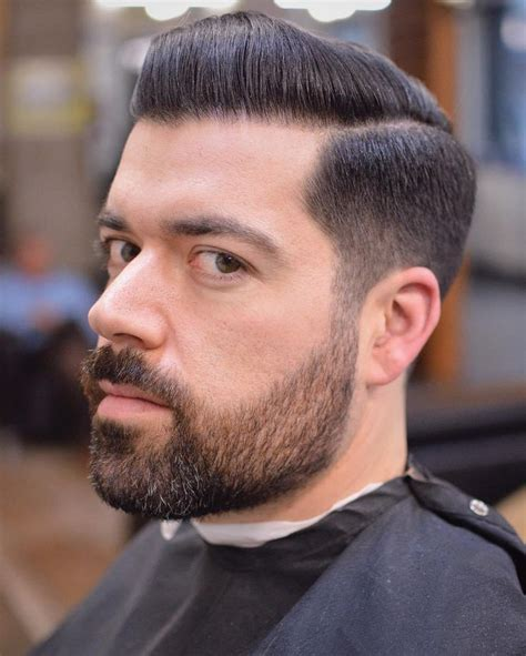 mens classic hairstyles 14 best classic hairstyles for man images on pinterest