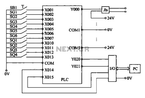 alpine iva d106 wiring diagram wiring diagram and