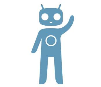 cyanogenmod privacy guard apk cyanogenmod 11 m3 build 推出 android apk