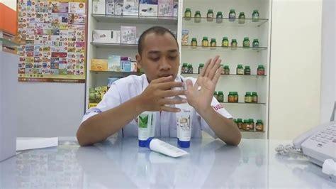 Make Up Venus Kimia Farma kimia farma review produk marcks venus milk
