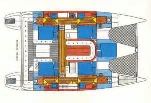 187 catamaran plans for sale plans free sea flea boat lagoon 39 catamaran charter in ibiza yacht charter ibiza