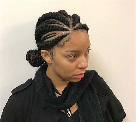 professional goddess braid 53 goddess braids hairstyles tips on getting goddess