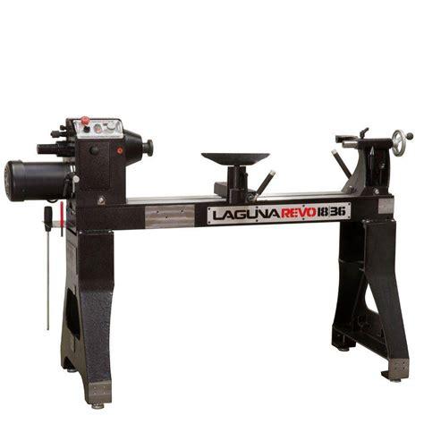 laguna woodworking tools lathe machines laguna tools