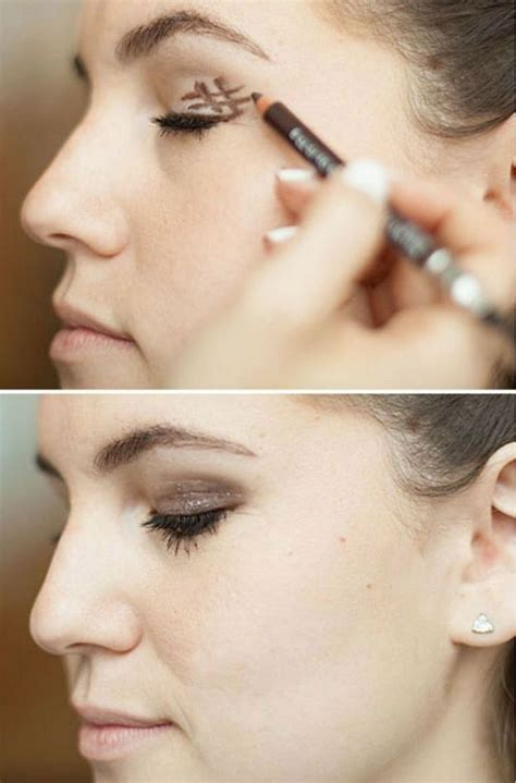 hashtags für hairstyles makeup tutorials makeup tips hashtag for perfect