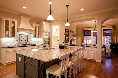 model home kitchens kitchen models pictures kitchen decor design ideas