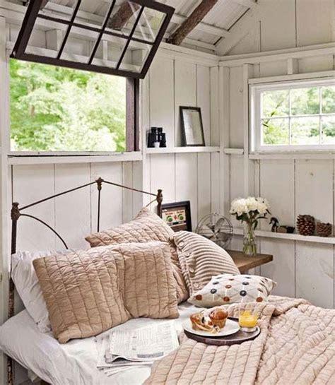 yazlık yatak odası dekorasyonudekorasyon cini dekorasyon