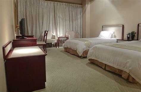 star furniture bedroom sets china 5 star hotel bedroom furniture az 0991 china hotel