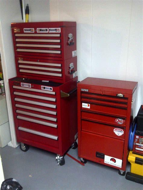 garage storage cabinets costco inspirations garage cabinets costco for best home