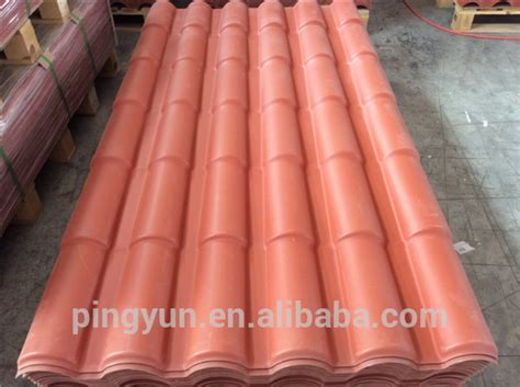 Plastic Roof Tiles Resin Plastic European Roof Tile For Villa For Home House Buy European Roof Tile Pvc Plastic