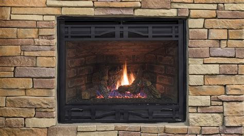 complete home concepts kansas city fireplaces