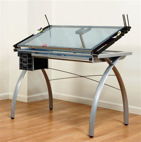 Best Drafting Table Glass Drafting Table Ikea Home Decor Ikea Best Drafting Table Ikea Designs