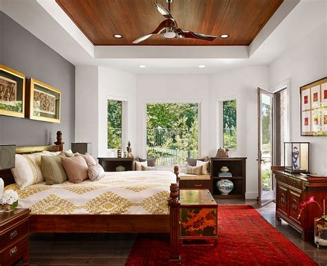 oriental bedroom decor asian inspired bedrooms design ideas pictures