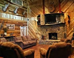 Jason Aldean Man Barn Arkansas Country Homes Arkansas Country Houses