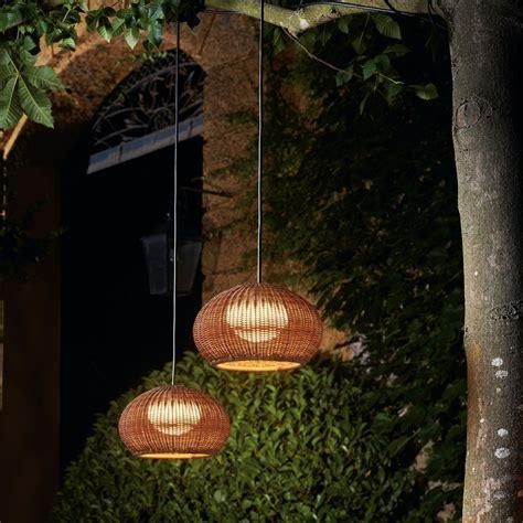 modern outdoor lighting ideas outdoor pendant lighting modern ideas bistrodre porch