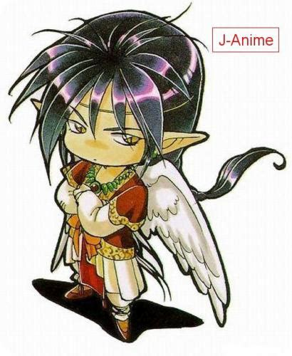J Anime In by De J Anime J Anime Le Skyblog Des Animes
