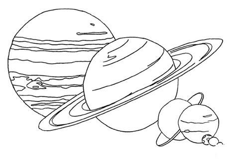 imagenes del universo para imprimir dibujos del universo para pintar