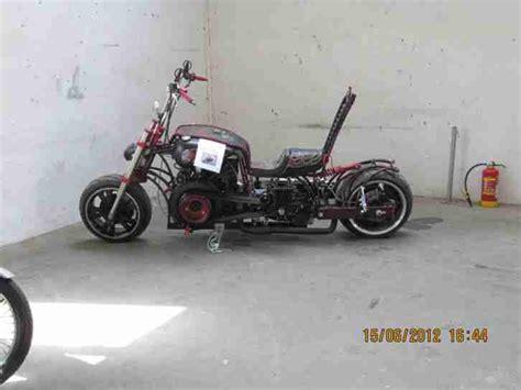 Kawasaki Dieselmotorrad by Motorrad Dieselmotorrad Bestes Angebot Von Sonstige Marken