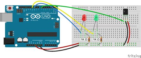 tutorial arduino ir remote how to set up an ir remote and receiver on an arduino