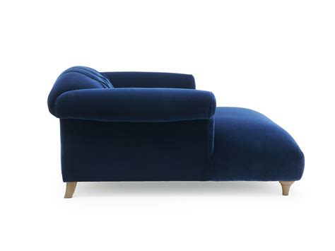 love chaise dixie love seat chaise cuddle chair loaf