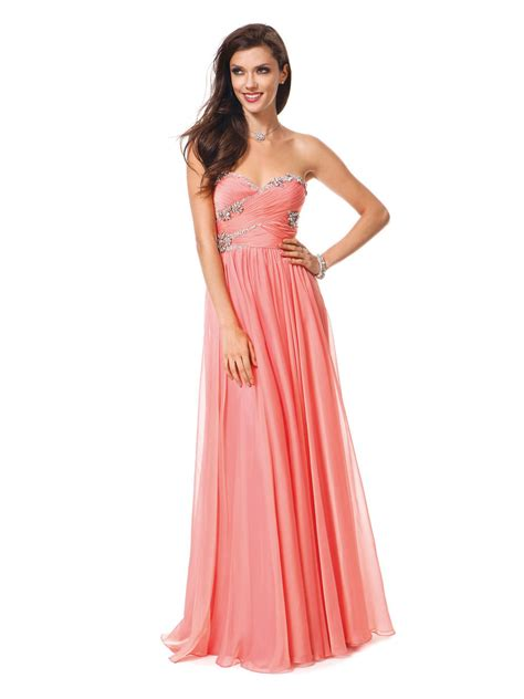 Color Dress colors dress 1190 colors dress collection prom and evening treasure island annapolis md prom