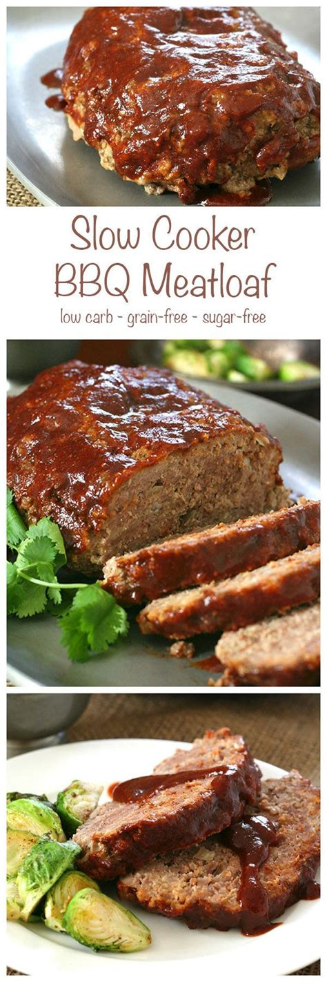 meatloaf recipe dishmaps not so basic meatloaf recipe dishmaps