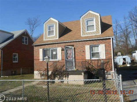 houses for rent in pg county 28 images 12602 woodmore
