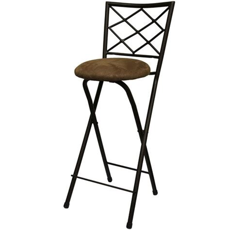 Bar Stools Vancouver Wa by Bronze Color Kitchen Stool