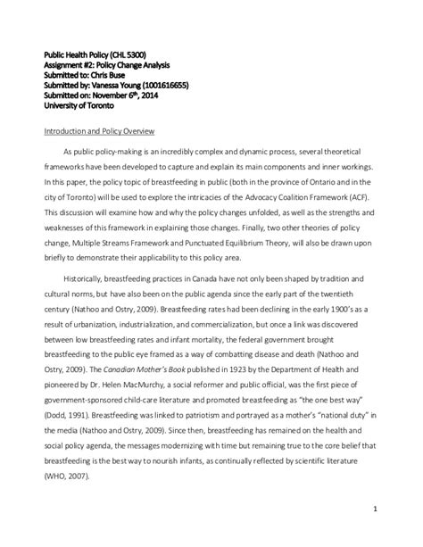 writing a policy analysis paper college essays college application essays policy