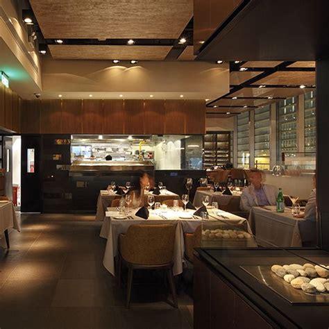 interior design shanghai 63 best design consultants interior design china