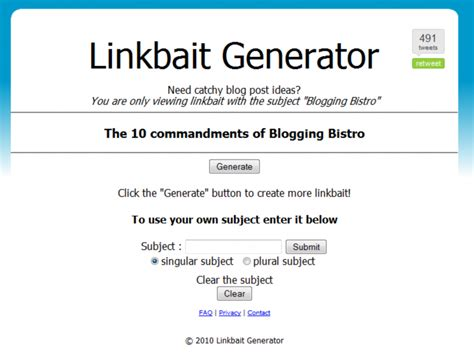 Essay Title Generator by Title Generator Essay
