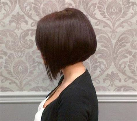 what is a persion hair cut precision haircuts in vaughan ontario la couture hair salon