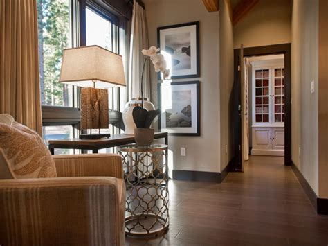 hgtv home ideas hgtv dream home 2014 second floor hallway pictures and