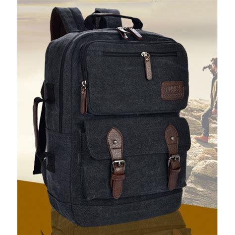 Tas Ransel Punggung Tas Pria Wanita Tas Import Premium Quality jual tas ransel pria laptop 14 inch