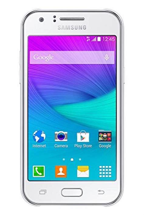 Buzzer Speaker Samsung J100 J1 samsung j100 galaxy j1 smartphone la recensione di best