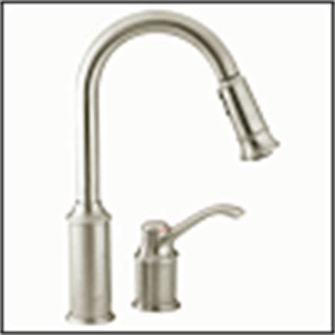 moen kitchen faucet parts great selection great prices