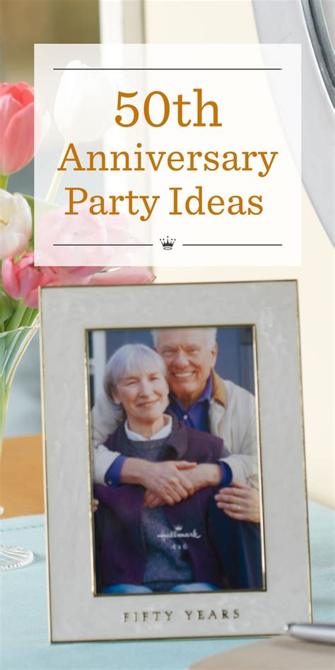 Wedding Anniversary Picture Ideas by 50 Wedding Anniversary Ideas Pictures To Pin On