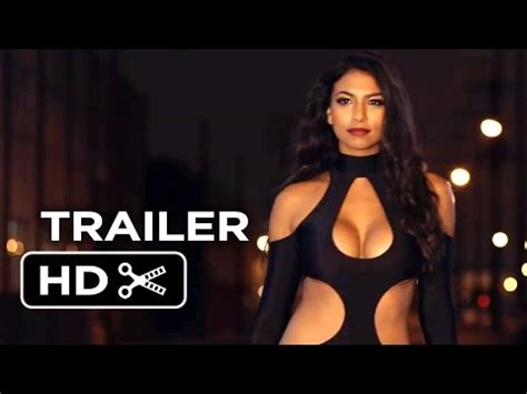 film online hot pursuit subtitrat in romana superfast 2015 film online subtitrat in romana