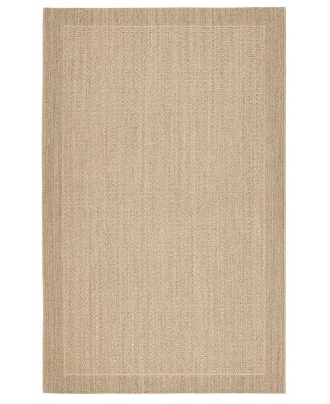 Layering Rugs Sisal by Ralph Area Rug For Layering New Master
