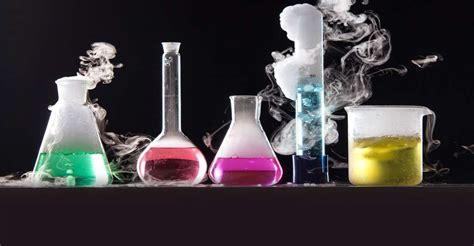 exp 233 riences de chimie 224 faire chez soi dossier