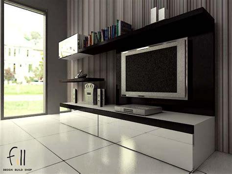 tv units design tv unit design tv unit designs pinterest