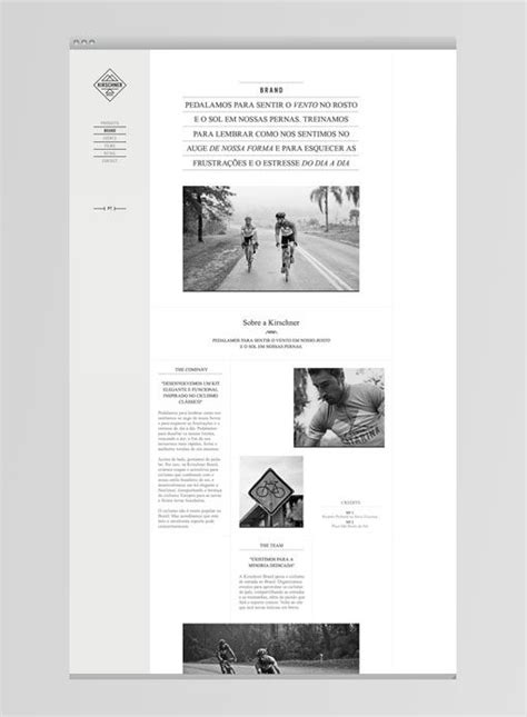 graphic design layout work design work life 187 cataloging inspiration daily layout