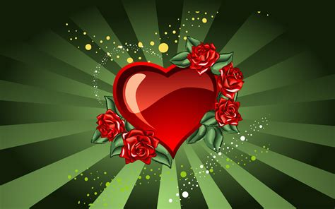 san valentin wallpaper valentines wallpaper 94678