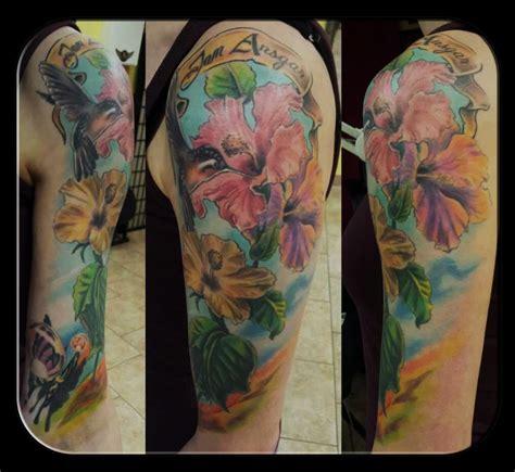 markus tattoo markus wackernagel certified artist